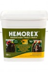 Hemorex Powder (ГЕМОРЕКС), 0,5кг./1,5кг.